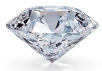 Diamond premium upgrade